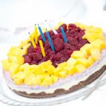 Sünnipäeva pildistamine (7)